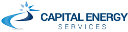 Capital Energy Services Logo